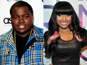 sean-kingston-feat-nicki-minaj-born-to-b