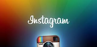 49107-instagram-banner-640x312.jpeg