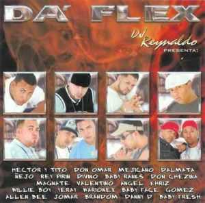 dj-reynaldo-da-flex-front